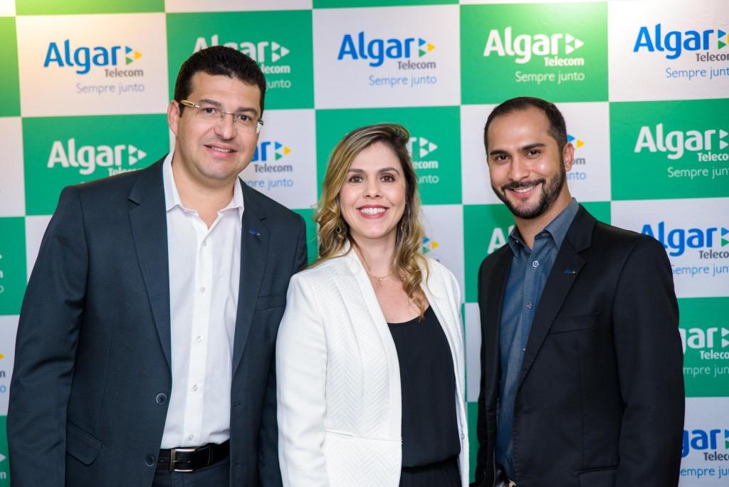ALGAR_0100