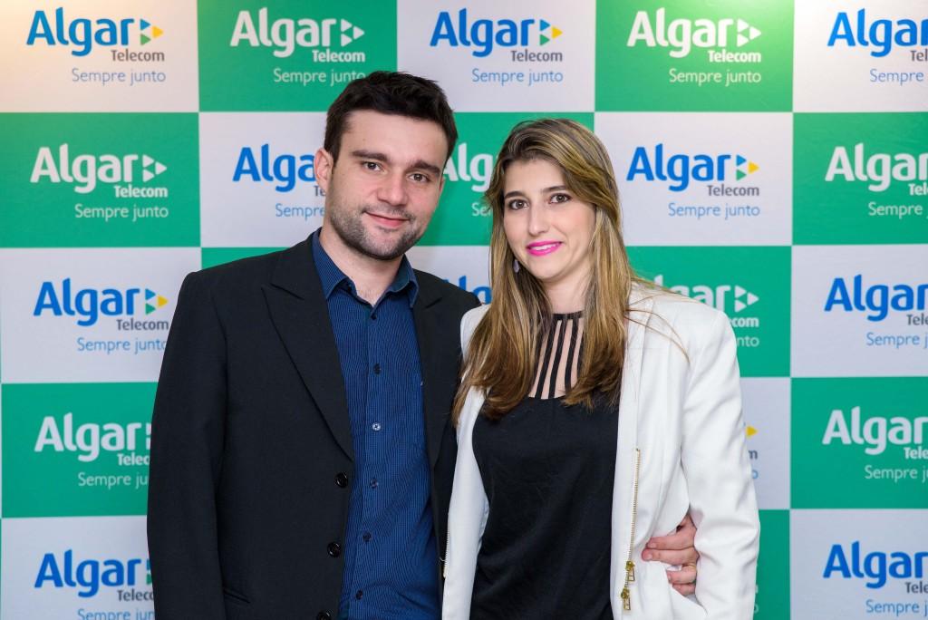 ALGAR_0110