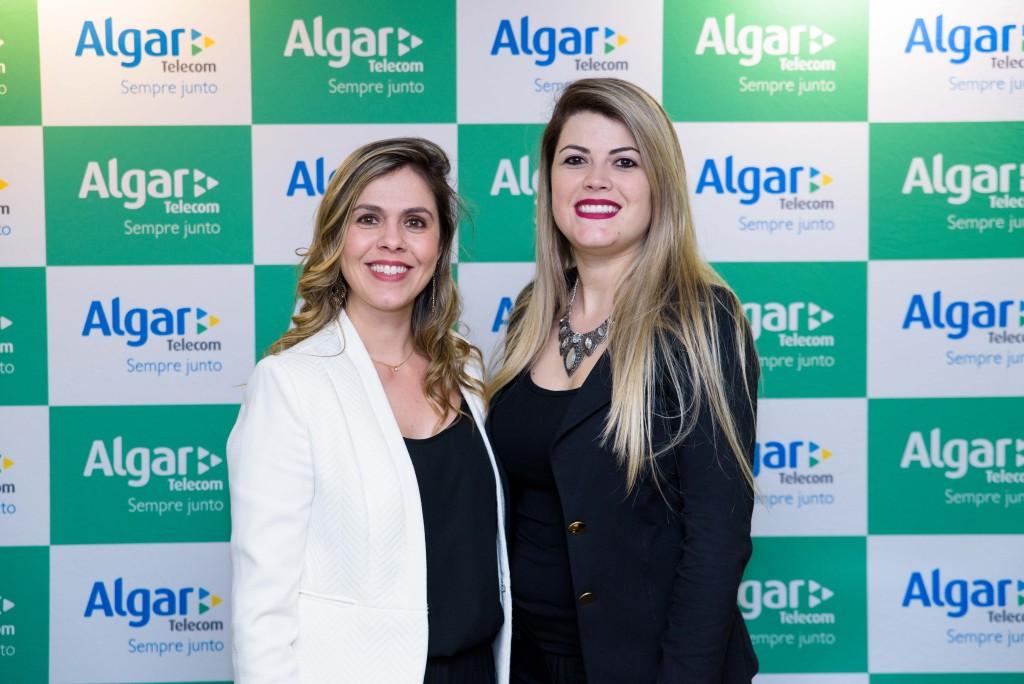 ALGAR_0303