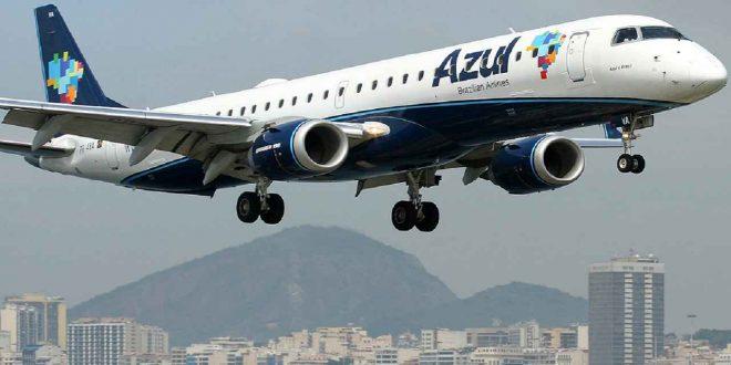 AZUL-AEREA-AVIAO-660x330