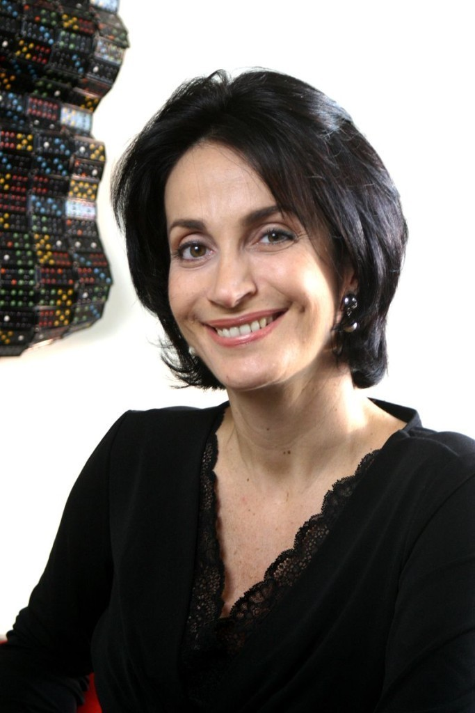 Cláudia-Matarazzo1-683x1024-683x1024