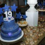 Noite das Celebridades (7)
