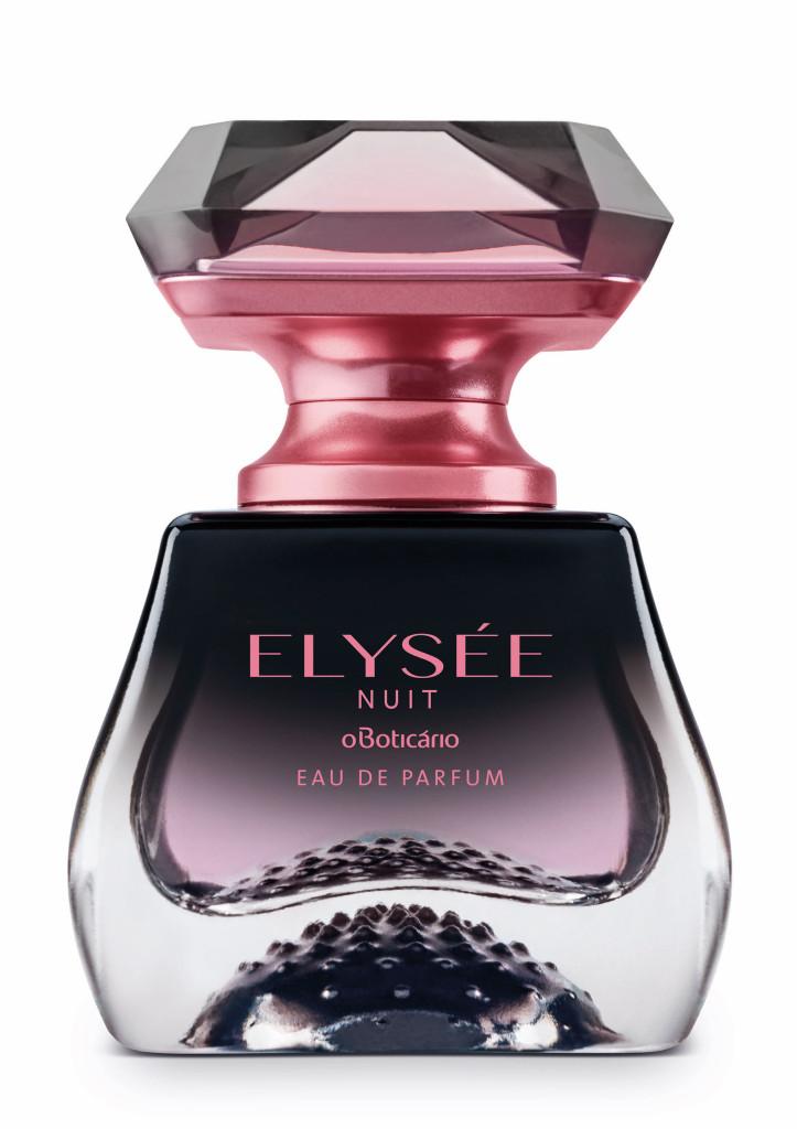 cópia de Elysée Nuit_Eau de Parfum