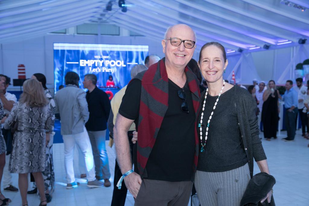 Alberto Sabino e Maria Ady Penteado__T2A1029