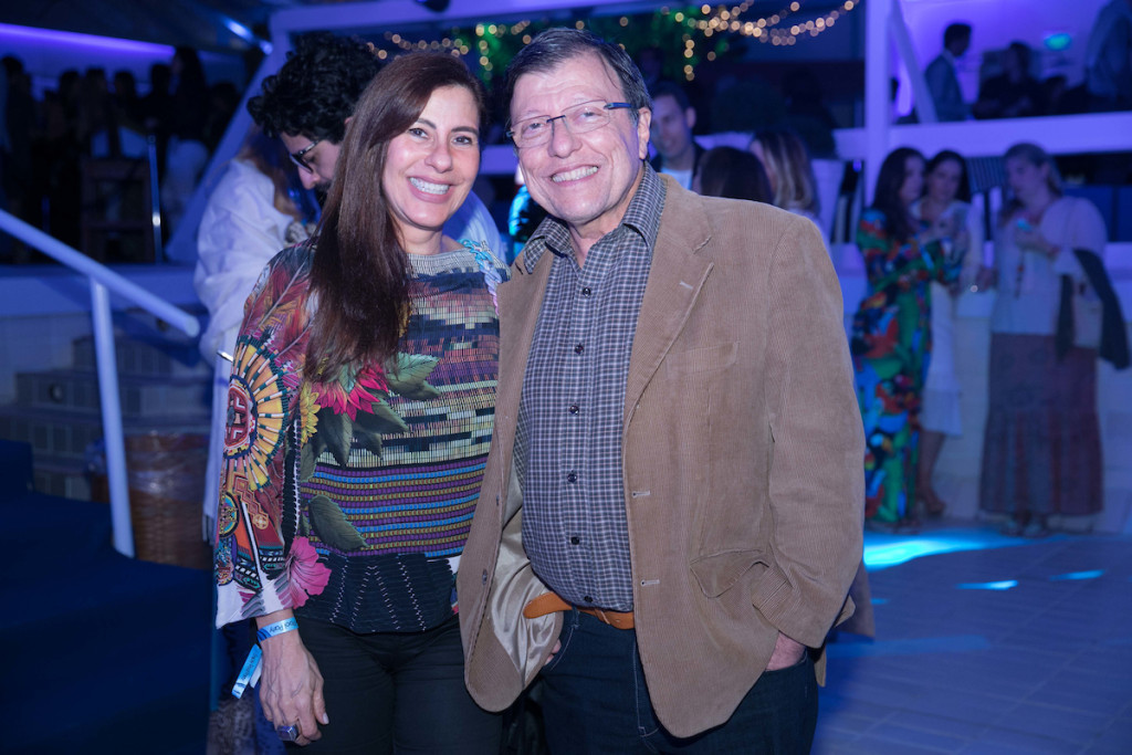 Alice Tamborindeguy e Francisco Barreiras__T2A1218