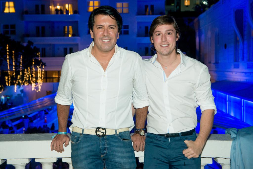Andr+® ramos e Gabriel Monteiro de Castro_2701
