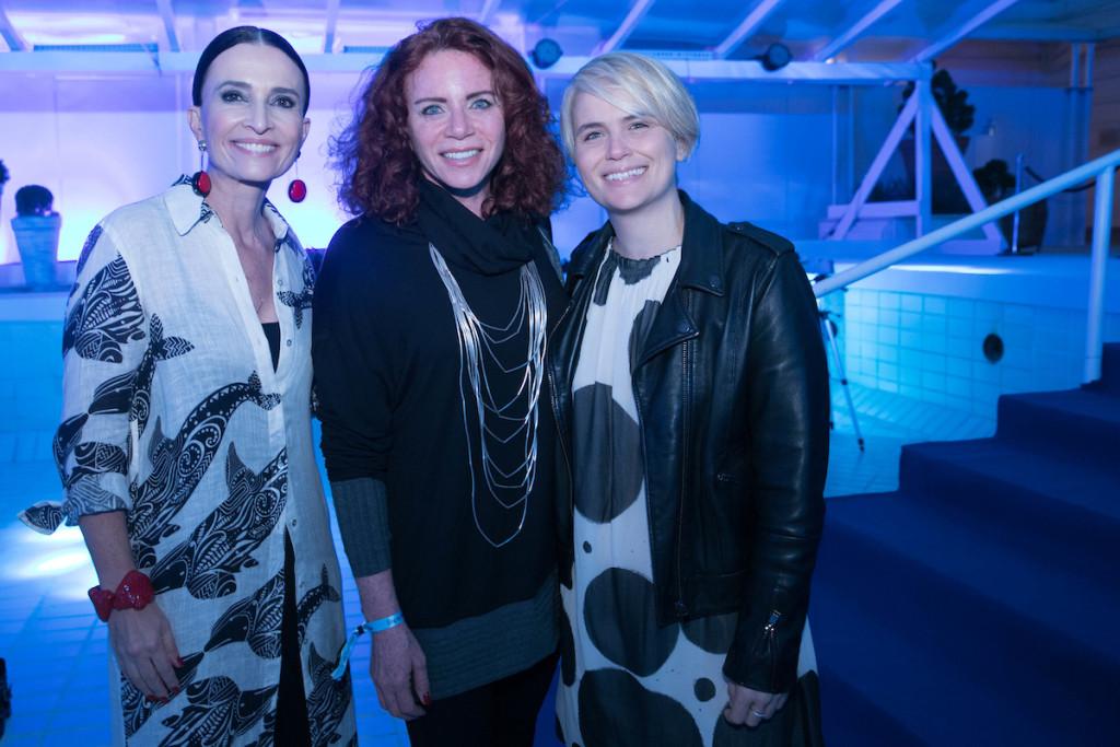 Andrea Natal, Leilane Neubarth e Isabela Bellenzani__T2A1170