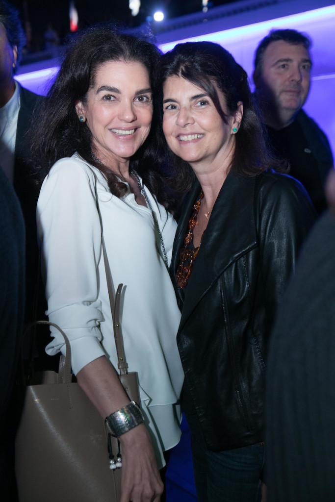 Beth Accurso e Viviane Grabowsky__T2A1526
