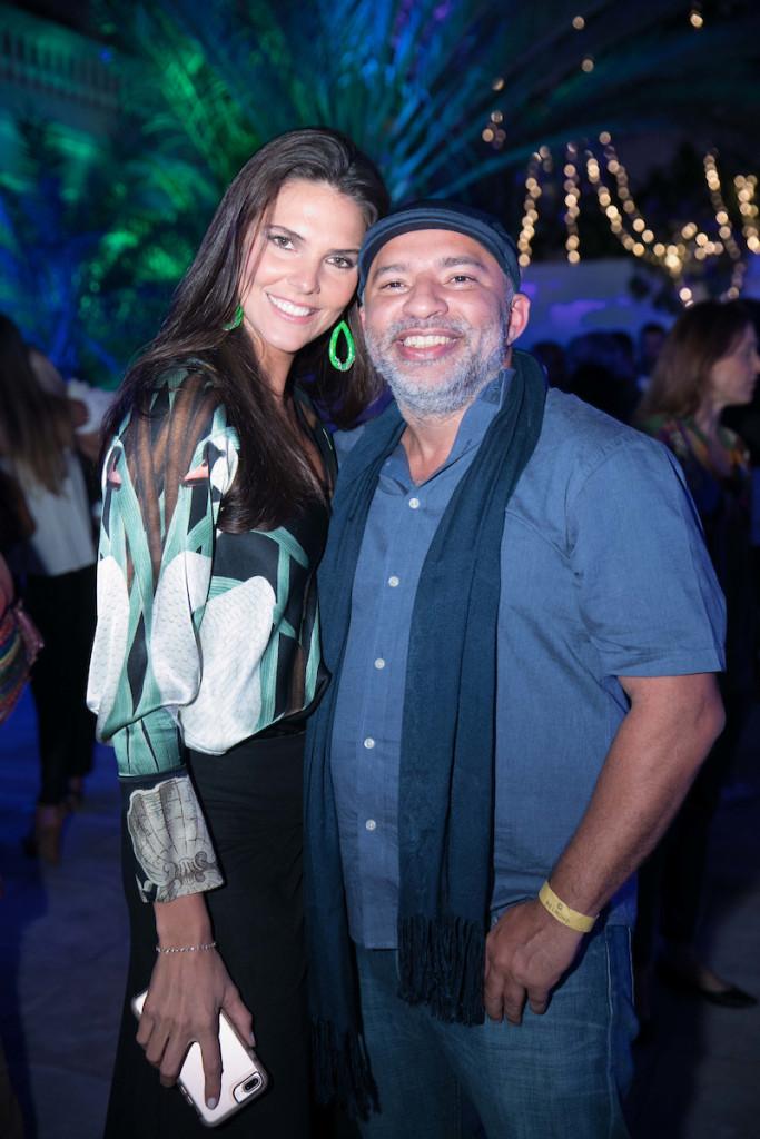 Daniela Sarahyba e Dj Papagaio__T2A1695
