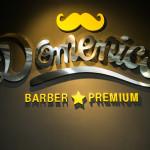 coquetel-lancamento-domenico-barber-premium-franca-004