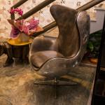 coquetel-lancamento-domenico-barber-premium-franca-008