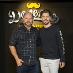 coquetel-lancamento-domenico-barber-premium-franca-039
