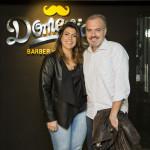 coquetel-lancamento-domenico-barber-premium-franca-061