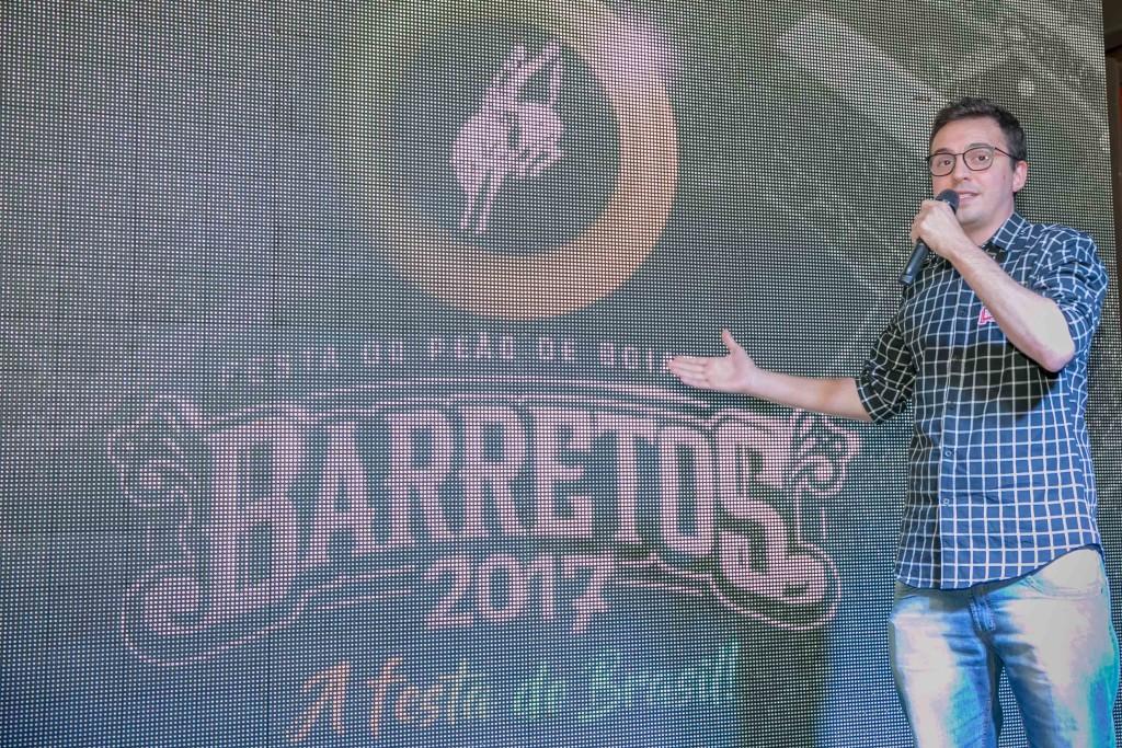 Felipe Balota - Brahma (3)