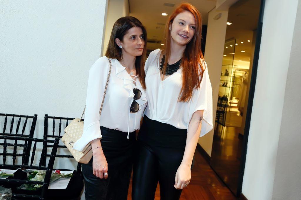 Grace Pires e Natalia Ebone_0002