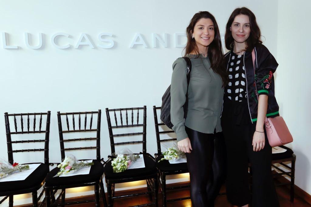 Juliana Macarenco e Gabriela Ajala_0001