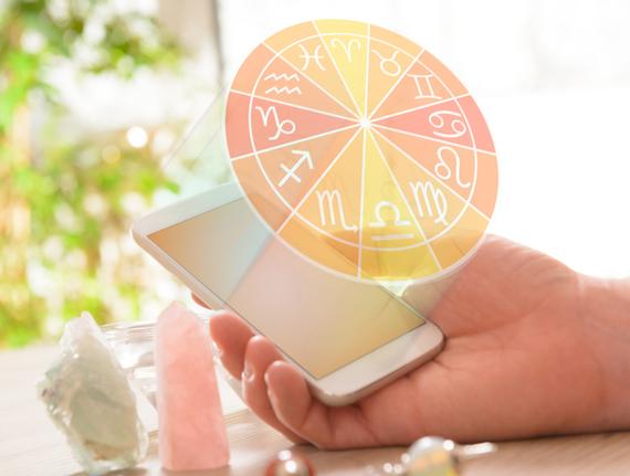 horoscopo-semanal-com-mensagem-dos-anjos-28-a-03-de-setembro02-thumb-570