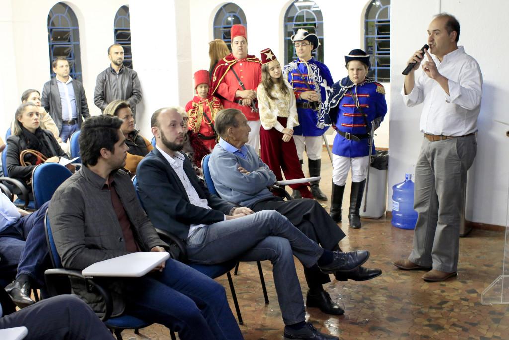 lançamento-Cavalhadas-da-Franca-2017-documentário-Ronaldo-Leite-diretor-de-marketing- (2)