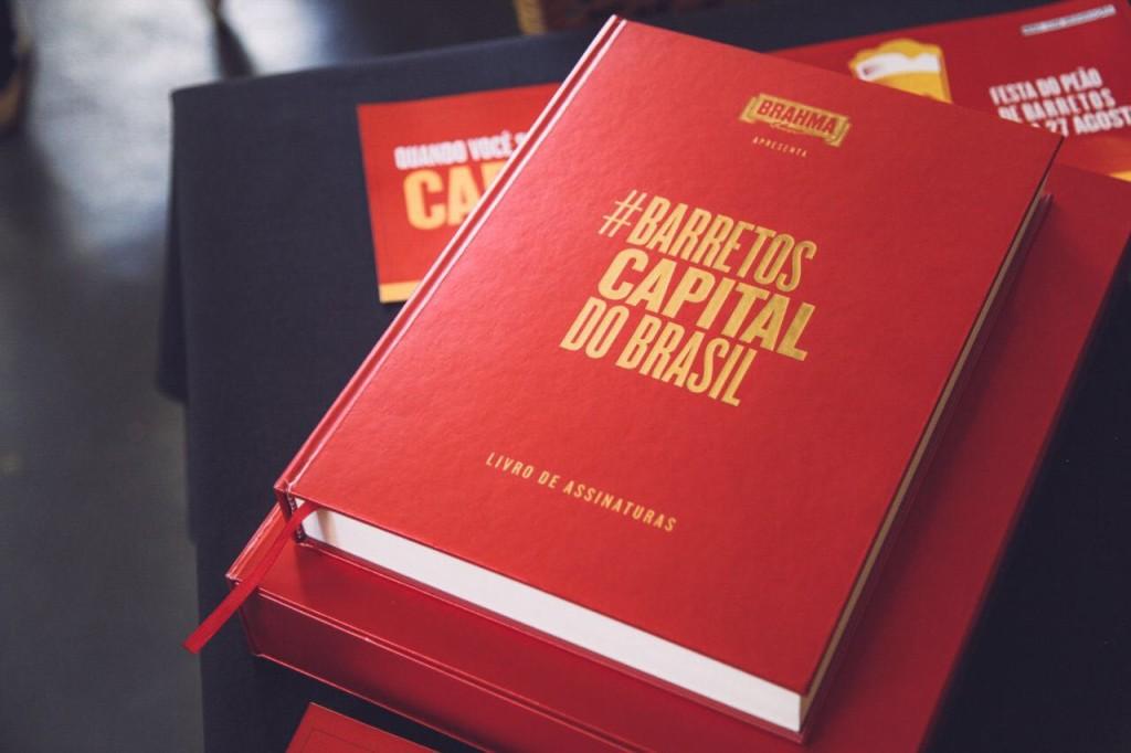livro_para_as_assinaturas170802_100733