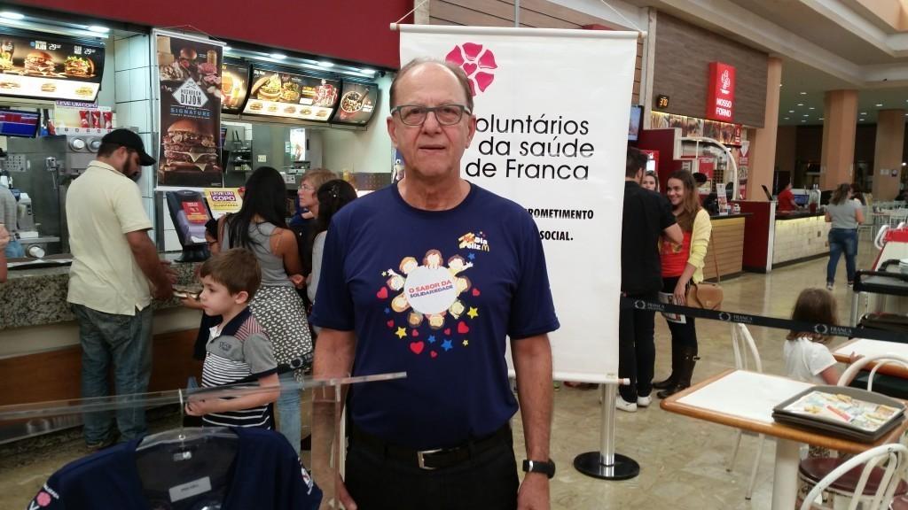 José-Luis-de-Oliveira-Beneli-presidente-do-Centro-de-Voluntários-da-Saúde-de-Franca-1024x576