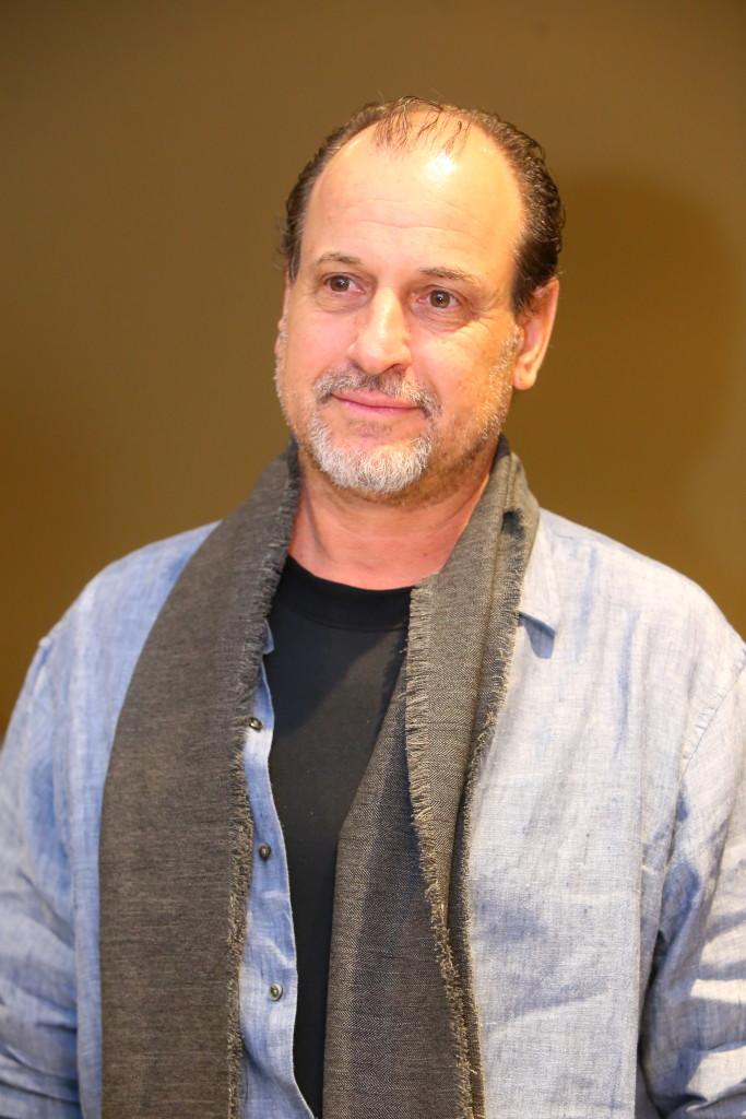 Marcus Cotrim (2)