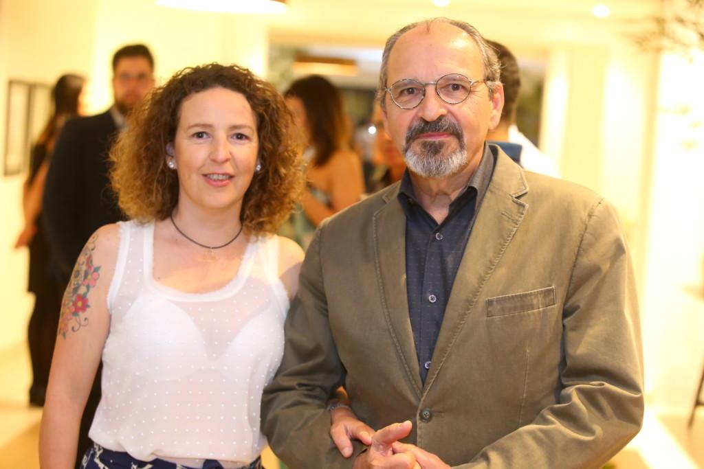Marilyn e Ricardo Calderine (1)
