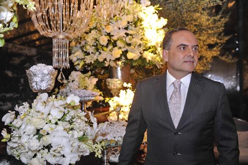 Renato aguiar 3