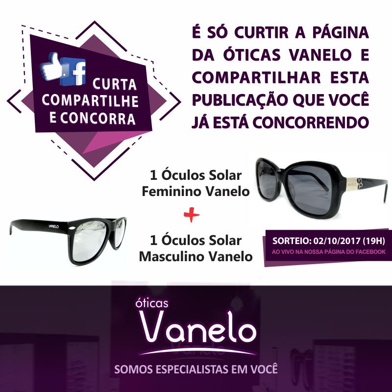 SORTEIO-VANELO