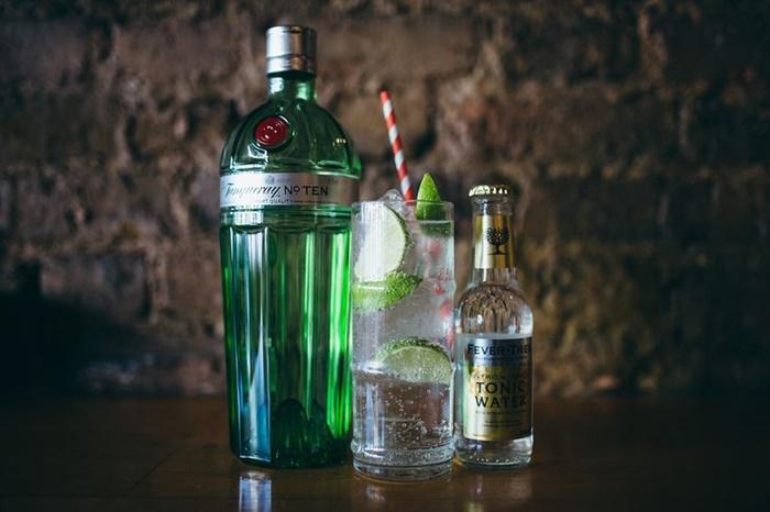 gin-tonica-3
