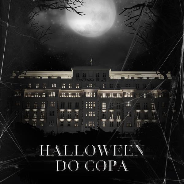 189587_halloween-do-copa_l1_636428847243847953
