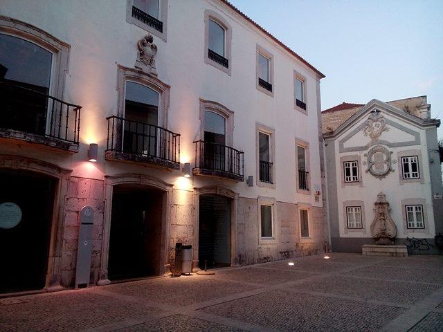 Galeria Municipal