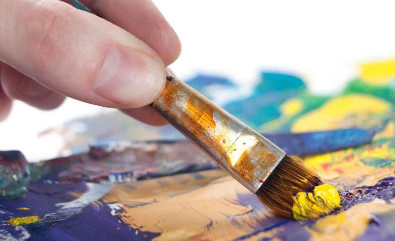 tecnicas-de-pintura-em-tela1