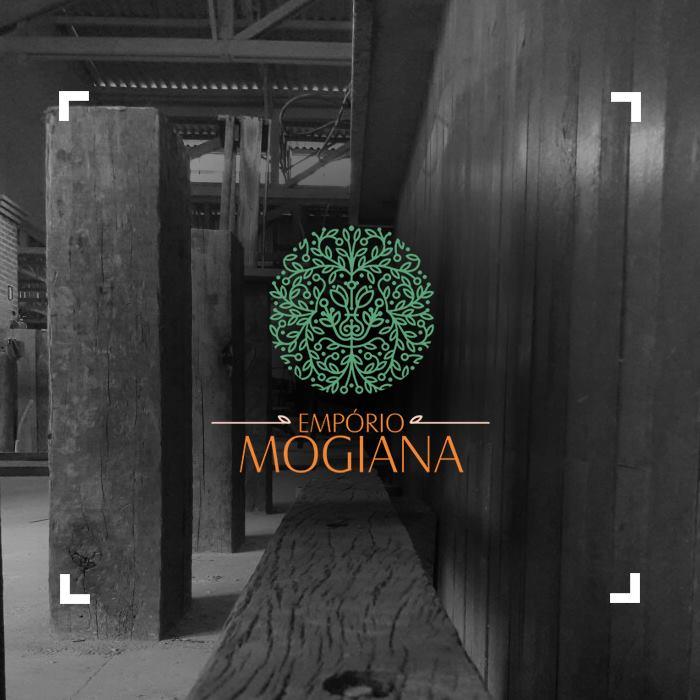 Emporio Mogiana