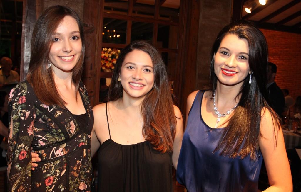 52 julia Nascimento ,Isadora Ricci, Camila Cardoso - foto Tiago