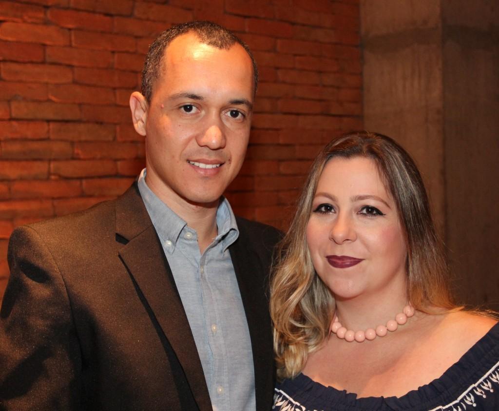53 Rafael Carrijo e Alline Tobias - foto Tiago