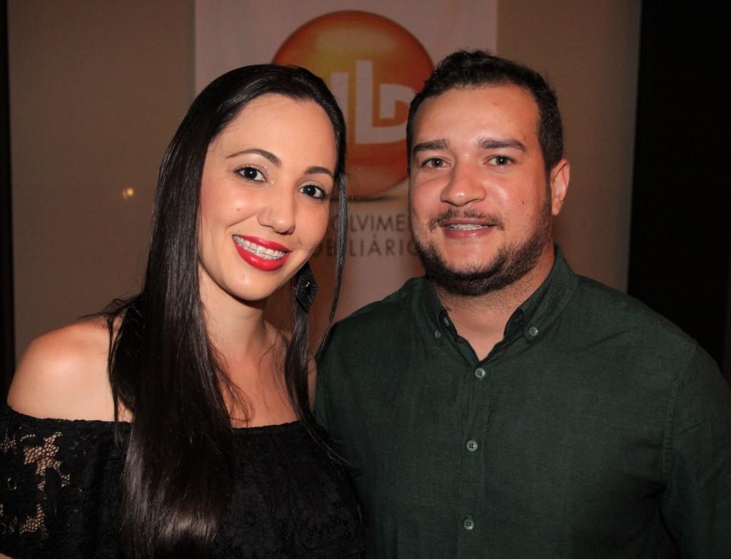 58 Wagna Ap. Silva e Kleber H. Souza -foto Tiago