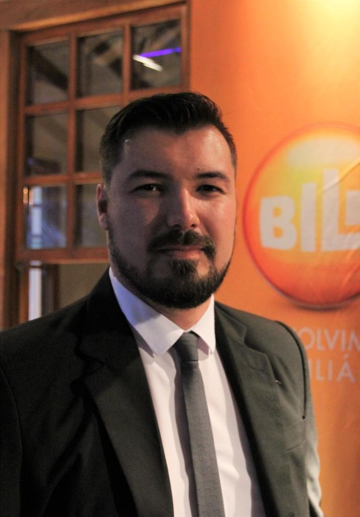 Jorge S+í