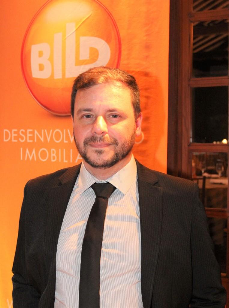 Juliano Cardoso Franco