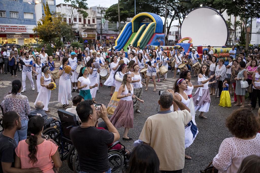 bloco-cangoma-primeiro-grito-de-carnaval_1