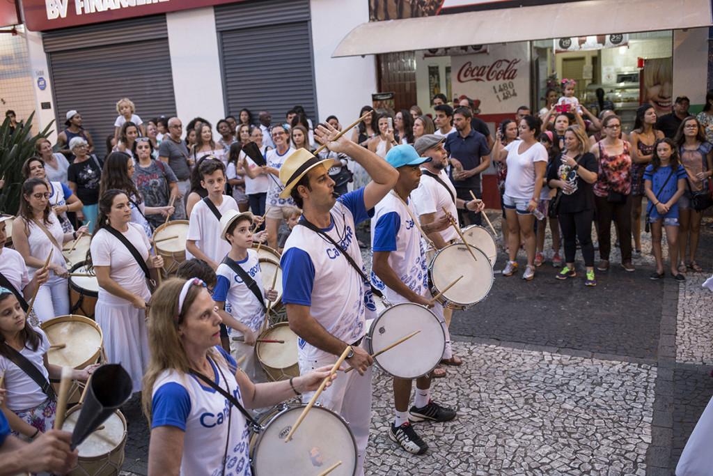 bloco-cangoma-primeiro-grito-de-carnaval_3