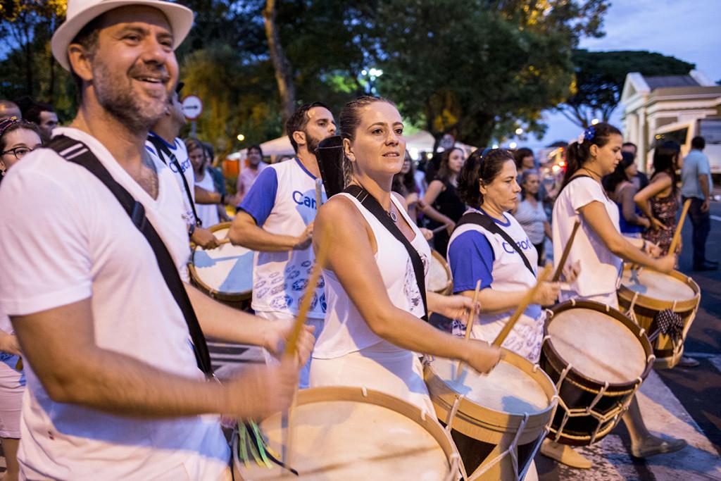 bloco-cangoma-primeiro-grito-de-carnaval_5