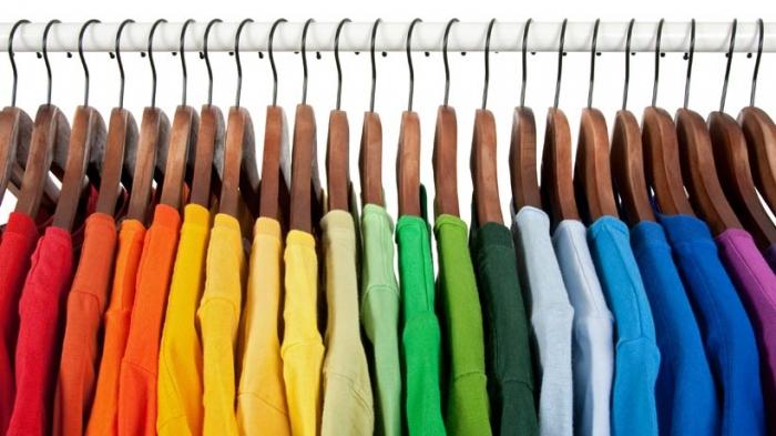 camisetas-coloridas