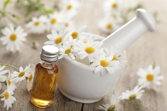 casa-cheirosa-como-escolher-o-aroma-ideal-para-cada-comodo13-4-thumb-570