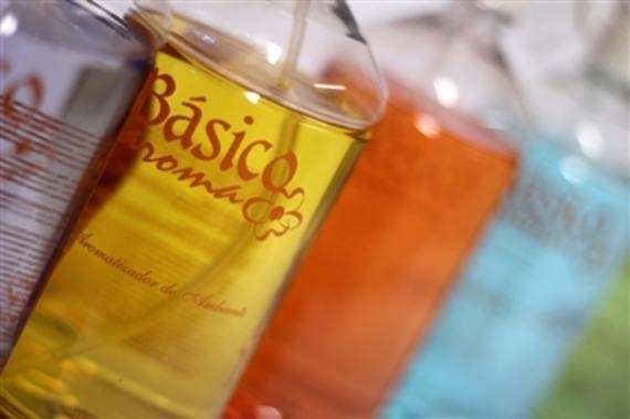 casa-cheirosa-como-escolher-o-aroma-ideal-para-cada-comodo22-1-thumb-570