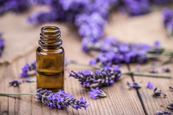 casa-cheirosa-como-escolher-o-aroma-ideal-para-cada-comodo46-2-thumb-570
