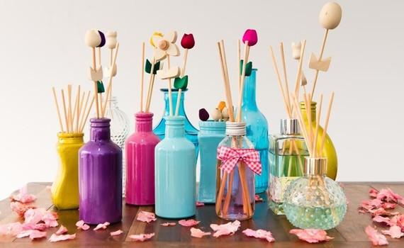 casa-cheirosa-como-escolher-o-aroma-ideal-para-cada-comodo47-thumb-570