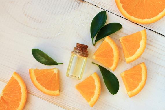 casa-cheirosa-como-escolher-o-aroma-ideal-para-cada-comodo58-3-thumb-570