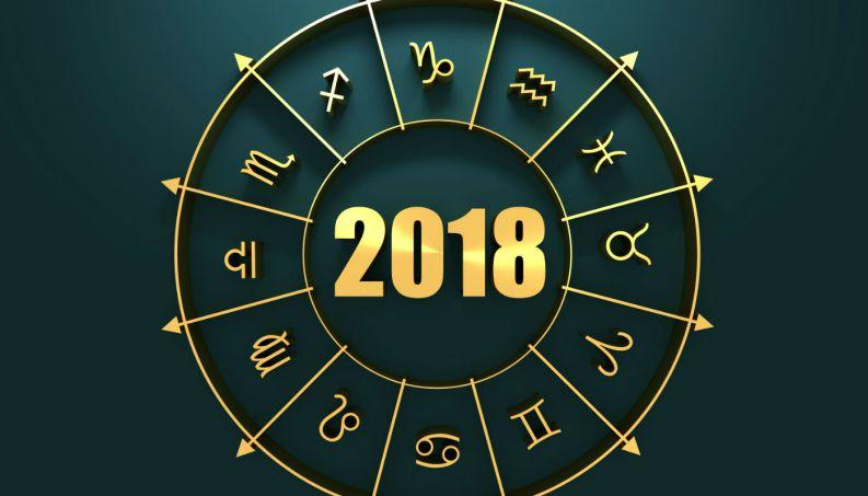 horoscopo-2018-ano-novo-1217-1400x800