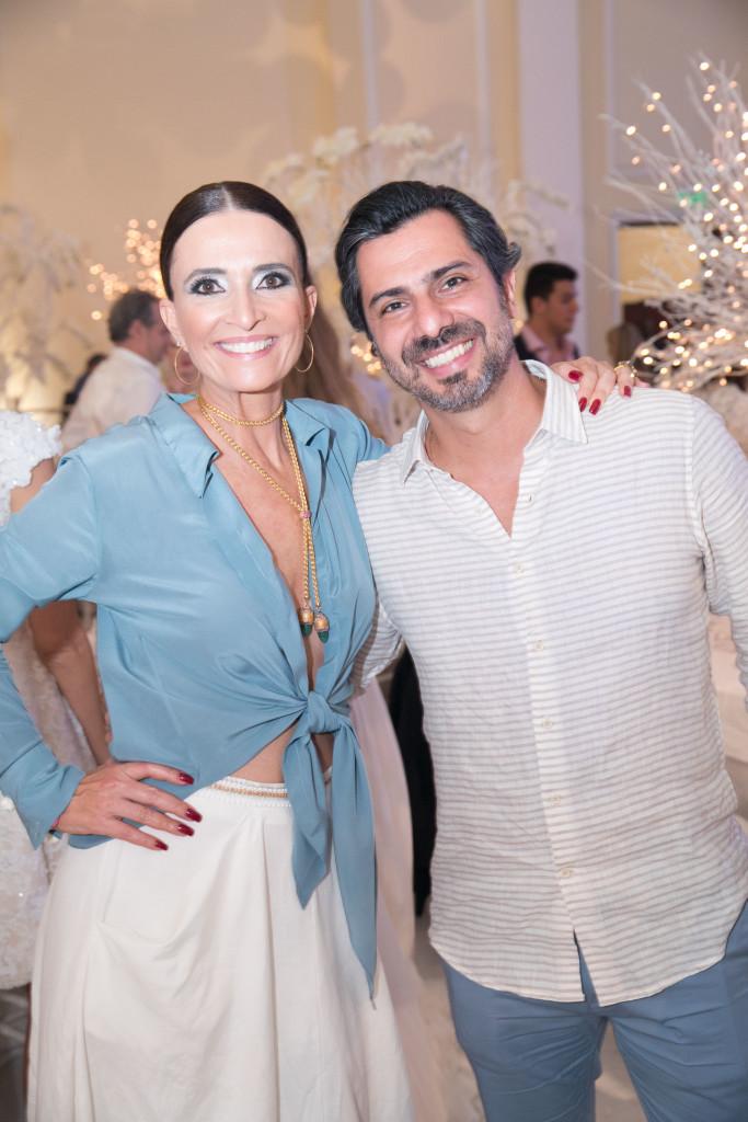 _Andrea Natal e Rodrigo Lovatti_6351