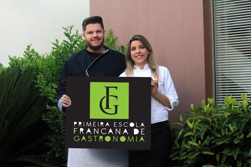 Escola Francana de Gastronomia